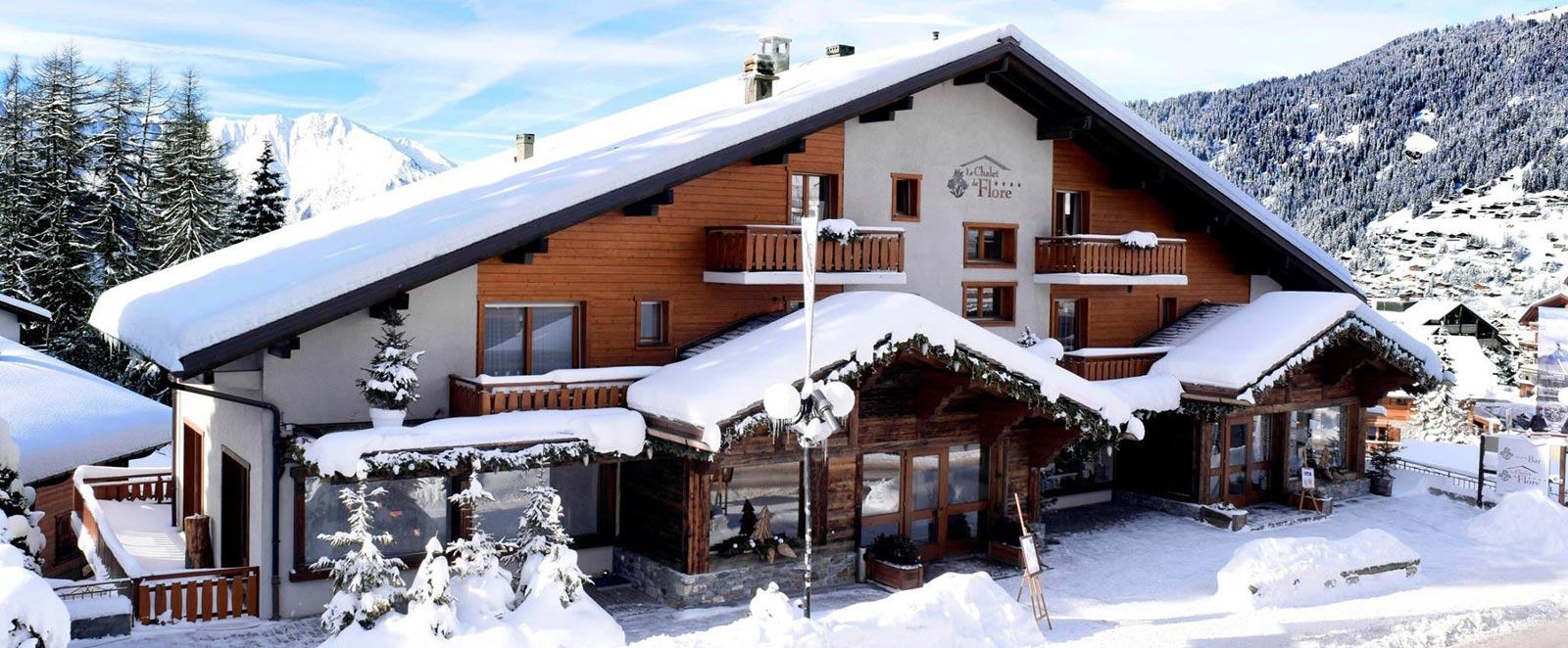 chalet-flore_hotel-luxe_verbier