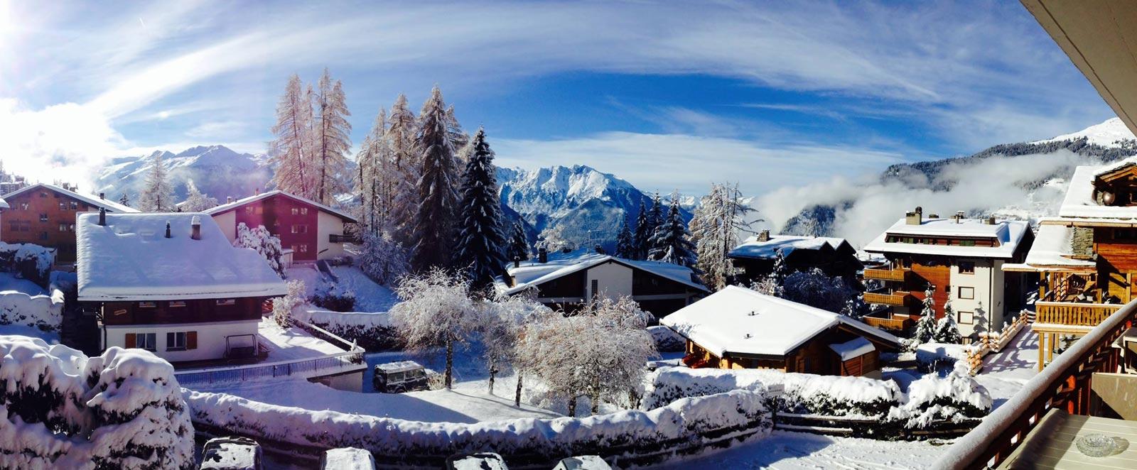 chalet-flore_verbier-suisse