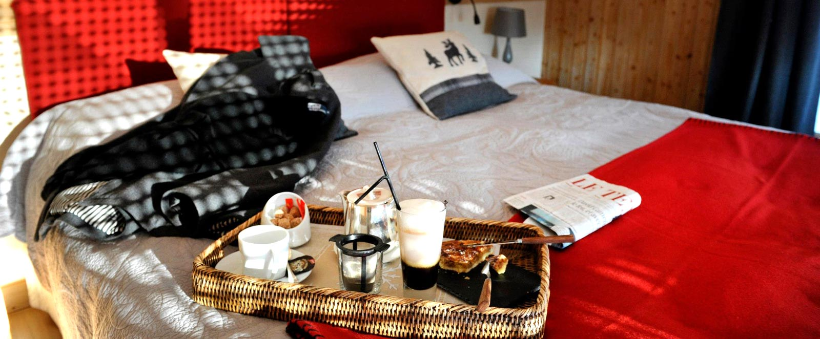 hotel-luxe_alpes-suisses_verbier